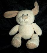 Nicotoy / Baby Club Teddy / Bär / Hund