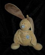Jollybaby Bloupi Hase / Bunny Spieluhr