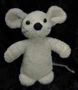 HEUNEC Maus aus Frottee