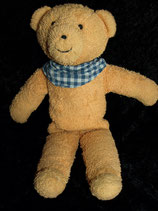 SIGIKID Bär / Bärli / Teddy / Anziehbär 35 cm