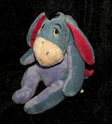 Nicotoy / Simba / Disney Esel I ahh  soooo weich aus Babyplüsch