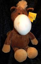 Sunkid Pferd Pony 36 cm  NEU