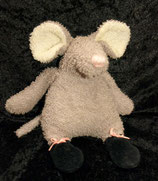 SPIEGELBURG Schmuser Maus Frottee