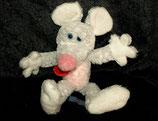 TRUDI Bussi  sooo süüüüße Maus / Ratte