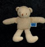 Trousselier Teddy Frottee