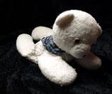 Sterntaler Wärmekissen Teddy / Bär