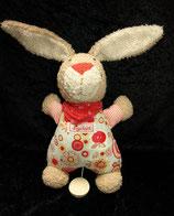 SIGIKID Bonbon Hase / Bunny  Spieluhr