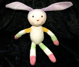 Lauras Stern Mini Hase / Minihase