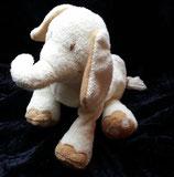 Happy Horse Elefant aus Babyplüsch von 2002