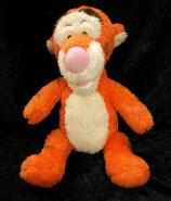 Nicotoy / Simba / Disney Tigger soooo weich aus Babyplüsch