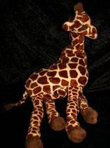 IKEA Klappar Giraff Giraffe 40 cm
