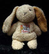 SIGIKID  Hase / Bunny Frottee laange Ohren