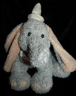 Disney der kleine Elefant DUMBO sooo süß und weich