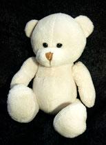 Althans Club Kuscheltier / Schmuser Teddy