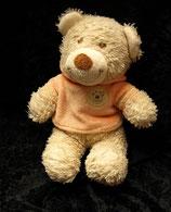 Nicotoy / Baby Club Teddy / Bär  mit Pulli