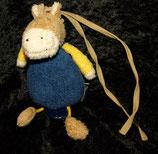 Sterntaler Mini  Spieluhr   Pferd / Pony Noah