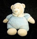 Jollybaby Teddy / Bär / Teddybär hellblau