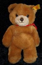 STEIFF Kuscheltier Teddybär / Bär 21 cm NEUw