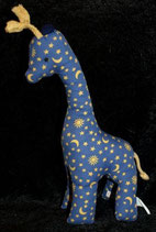 SIGIKID Sonne, Mond & Sterne Giraffe