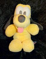 Nicotoy / Baby Club Schmuser Pluto als Baby