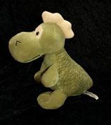 HEUNEC Drache / Dinosaurier / Dino