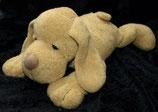 Althans Club Kuscheltier / Schmuser Hund 30 cm