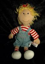 SIGIKID / Conni Puppe 30 cm