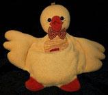 Sterntaler Körnerkissen  Huhn / Kücken