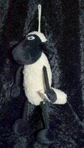 "Nici Anhänger  "" Shaun das Schaf "" mit Soundmodul"
