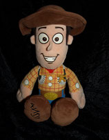 Disney TOY STORY  Plüsch Sheriff Woody