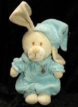 Douglas Hase / Bunny mit Anzug