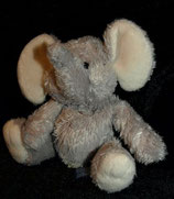 TRUDI Bussi Elefant 17 cm