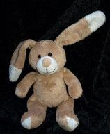 J.K.S  Hase / Rabbit / Bunny  Schlenker sitzend