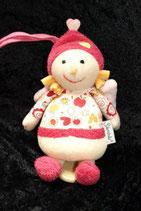 Sterntaler  Mini Spieluhr Puppe / Engel / Fee FLORA