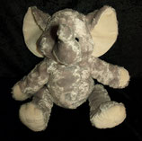 TRUDI  Elefant 40 cm