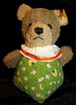 STEIFF Teddybär / Bär Spieluhr  NEUw