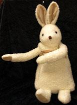 Moulin Roty / Vite un Câlin Rucksack / Tasche als Hase / Bunny
