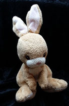 H&M Hase / Bunny beige