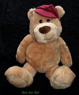 Bob der Bär groooßer weicher Teddy