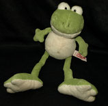 NICI  Sommer Schlenker Frosch