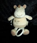 Beauty Baby Esel / Pferd Spieluhr