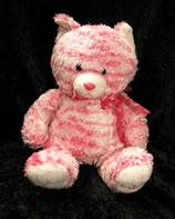 Katze  MILLY von Aurora  rosa