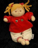 Sterntaler Puppe Magdalena 20 cm