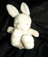 H&M Hase kleiner schlafender Hase