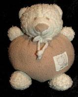Happy Horse Schmusetier Teddy / Bär 11cm