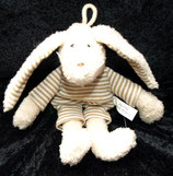 SIGIKID s little friends  Hase / Bunny