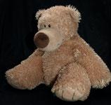 HEUNEC???  Bär / Teddy