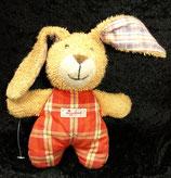 SIGIKID Hase / Bunny  Spieltier Hampel