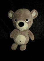 H&M Koala / Teddy / Koalabär