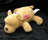 TCM Badetier Bär / Teddy